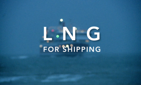 LNG_Video Title